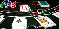 Gratis Blackjack - CasinoMeesters.nl