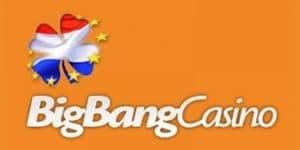 BigBangCasino Logo