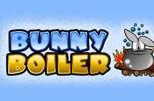 : speel nu bij CasinoMeesters