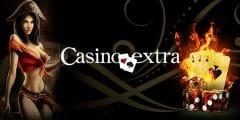casino extra - casinomeesters.nl