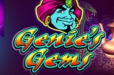 : speel nu bij Casino Meesters