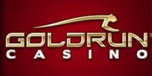 Goldrun Casino Logo