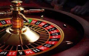 Het Roulette wiel - CasinoMeesters