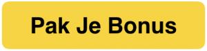 Casino Bonus - CasinoMeesters.nl