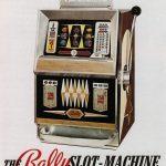 Uitleg gokkastenn op CasinoMeesters.nl