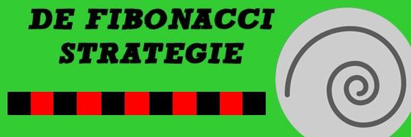 de-fibonacci roulette strategie