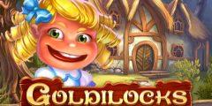 Gokkast goldilocks and wild bears - CasinoMeesters.nl