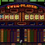 Gokkasten Online - CasinoMeesters.nl