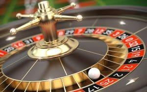 Casino Roulette Inzet