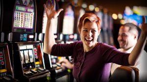 Gratis Casino Gokkasten Strategie