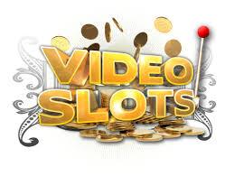 Video Slots - CasinoMeesters.nl