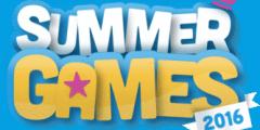 4 redenen om in de zomer te gaan gokken!