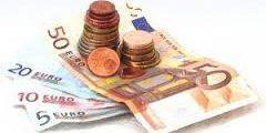 Online casino Jackpot uitbetalingen