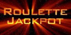 Win de Roulette Jackpot van 250 000 EURO! CasinoMeestes.nl