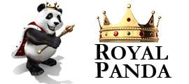 Win een auto bij Royal Panda Casino - CasinoMeesters.nl