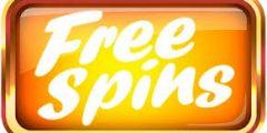 Free Casino Spins nieuws - CasinoMeesters.nl