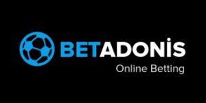 BetAdonis Casino Logo