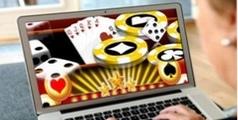 Het Online casino - CasinoMeesters.nl