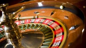 casino_beroofd