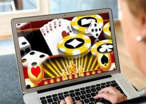 1,5 miljoen Nederlanders spelen online casino