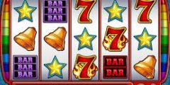 Spelletjesaanbod bij online casinos- CasinoMeesters.nl