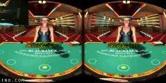 Casinoinovatie - CasinoMeesters Top 5 innovaties van 2015