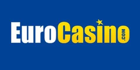 eurocasino