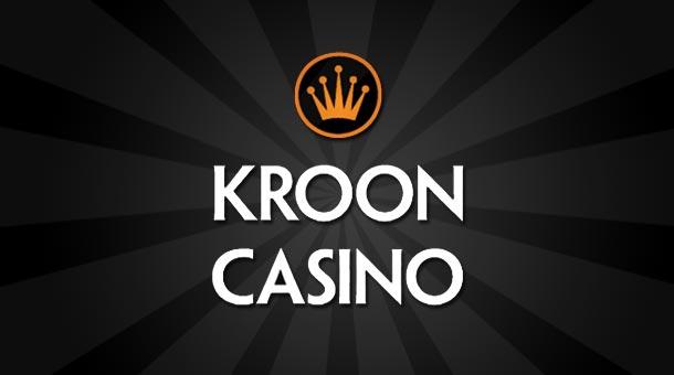 kroon casino - CasinoMeesters.nl Jackpot bij Kroom Casino