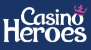 image for Casino Heroes