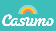 image for Casumo Casino