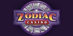 Win miljoenen voor maar één euro - Zodiac Casino - CasinoMeesters.nl