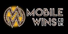 MobileWins casino - CasinoMeesters.nl