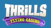 image for Thrills Casino