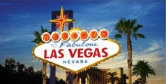 Nieuws Las Vegas - CasinoMeesters.nl