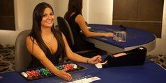 Live Dealer - CasinoMeesters.nl