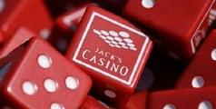 Jack's Casino gewapende overval - CasinoMeesters.nl