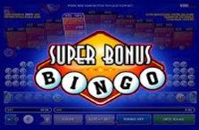 RubySuperBonusBingo - CasinoMeesters.nl