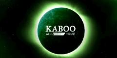 bonus bij kaboo - CasinoMeesters.nl