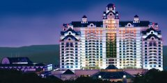 Foxwoods Resort Casino News - CasinoMeesters.nl