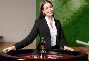 NetEnt live casino - CasinoMeesters.nl