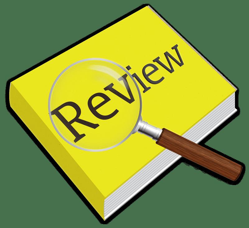 Beoordeling websites