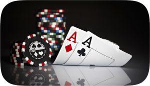 Poker - PokerMeesters.nl