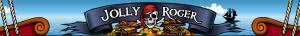 PiratePromo CasinoLuck