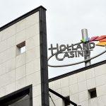 40 jaar Holland Casino Nieuws bij CasinoMeesters
