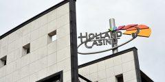 holland- asino 40 jaar Nieuws bij CasinoMeesters