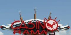 Canadees Casino gehackt