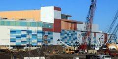 Jersey stemt tegen nieuw Casino