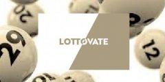 Lottovale Nederland,
