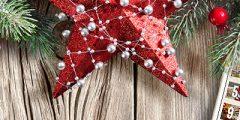 Leo Vegas Kerst Kalender