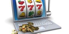 nieuws over gokken